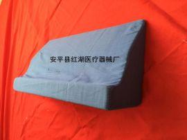 多功能三角垫,三角翻身垫,侧卧垫
