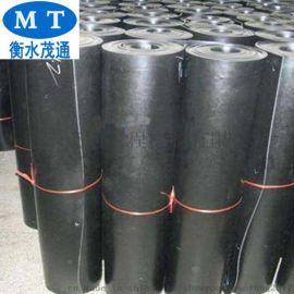 工业橡胶板  耐磨绝缘橡胶板 高弹减震橡胶垫块