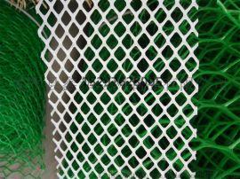 鑫邦塑料平网、养殖网、PE网