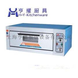 全電烤爐有什麼款式,上海全電烤爐供應商,不鏽鋼全電烤爐,商用全電烤爐