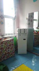 甲醛净化设备 室内空气过滤设备供应商
