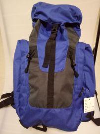 定制批发双肩包登山包旅行包单肩包手提包电脑报书包可定制logo/颜色