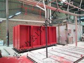 消防柜消防展示柜安全消防器材柜13783127718