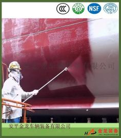 安平县金彪工业水性漆 专业生产车辆五金用水性丙烯酸改性醇酸氨基烘漆