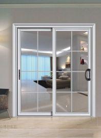 佛山德技名匠推拉门厂家--铝合金门窗厂家与客户谈判要懂得哪些技巧