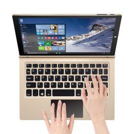 13.3寸windows平板電腦上網本/平板筆記本電腦/13.3寸上網本