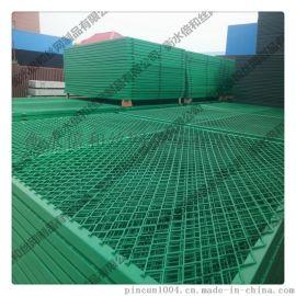 优质框架护栏网经销点_四川电建止水钢板直销_衡水倍