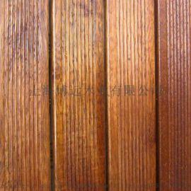 博远木材非洲菠萝格柳桉木巴劳木山樟木