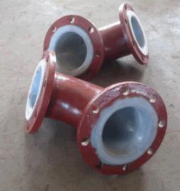 河南洛阳衬塑钢管  衬塑管道  厂家直销