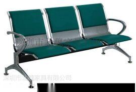 公共排椅、钢制排椅、连排椅