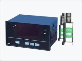 XZK-1振动监控仪厂家电话