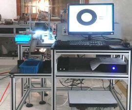橡膠圈檢測-橡膠圈CCD檢測儀器-橡膠圈CCD檢測系統.jpg