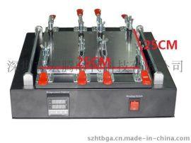廠家直銷HT-950 觸摸屏總成拆分機 平板電腦 電容屏拆屏換屏機