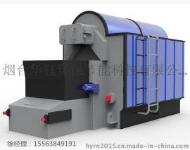最牛的锅炉改造厂家,不拆炉,效率高