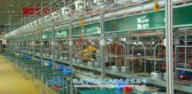 江门热水壶生产线 河源热水壶组装线 佛山热水壶总装线
