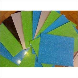 FNY150 非石棉耐油橡胶板