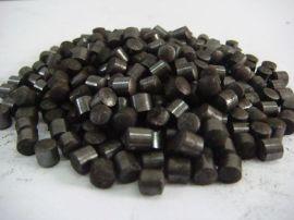 中科凯迪MWC-612甲醇重整制氢催化剂
