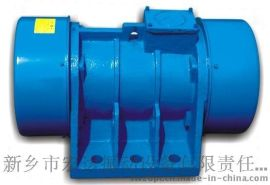 ZG振动电机-ZG405振动电机报价(宏达ZFB仓壁振动器)