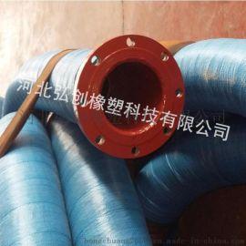 厂家直销    排吸胶管   品质好 服务优