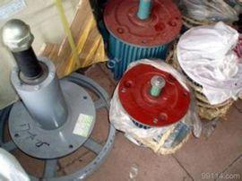 湖南冷却塔减速机价格冷却塔风机批发
