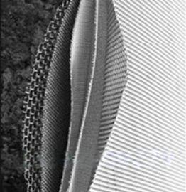 不锈钢丝网冲片@大丰不锈钢丝网冲片@不锈钢丝网冲片厂