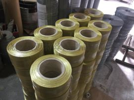 H45 60 65铜网 耐高温铜滤网 铜网带