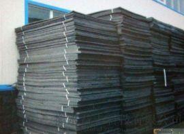 聚乙烯闭孔泡沫板产品使用方法