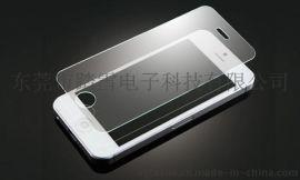 厂家生产 手机钢化玻璃
