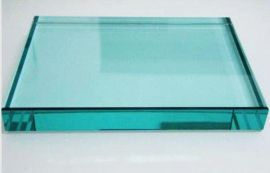 钢化玻璃的真假 辨别