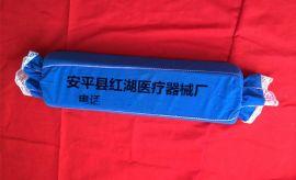 颈椎矫正枕,多功能矫正枕,上肢垫B型枕,