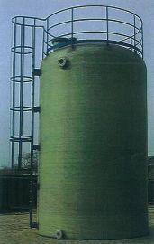 喀什玻璃钢化粪池供应生产厂家/喀什玻璃钢化粪池公司