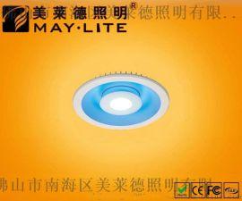 LED慢反射面板灯        ML-5801