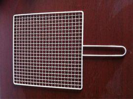 方宇新型不锈钢烧烤网