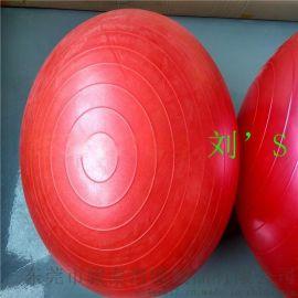 实力大厂热销大直径95CM瑜伽球