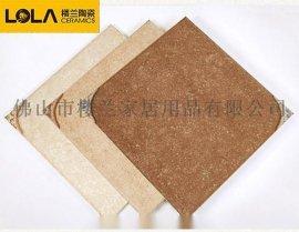 佛山瓷砖厂家直销工程瓷砖,工程地砖工程仿古砖选购