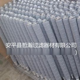 不锈钢液压油滤芯|高压折叠滤芯|液压泵滤芯|波纹状滤芯