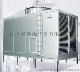 横流冷却塔 玻璃钢冷却塔厂家