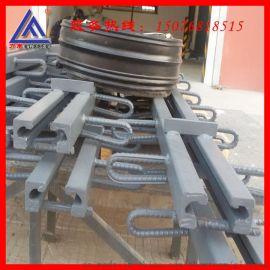 GQF-C40型桥梁伸缩缝,C40型毛勒伸缩缝