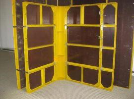 安阳宏源热销建筑型钢建筑模板钢