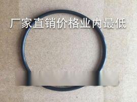 【厂家低价直销】国标密封圈 硅胶O型圈 氟胶O型圈 橡胶O型密封圈