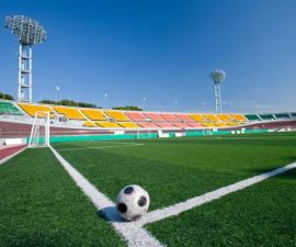 epdm彩色橡胶颗粒、硅pu球场跑道材料、透气型跑道、人造草坪铺设、体育器材、教学设备