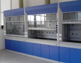 烟台实验室仪器实验室通风