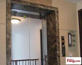 深圳电梯厂家电梯销售电梯改造乘客电梯