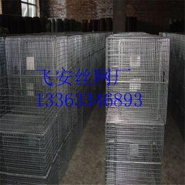 不锈钢304清洗筐专用螺丝零件清洗筐厂家直销