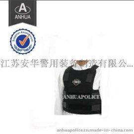 防彈衣 (BPV-33),警用防彈衣,防護用品