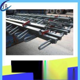 福建福州重型伸缩缝 组合式伸缩缝厂家专供