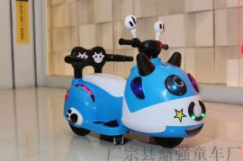 儿童扭扭车电动车 摇摆车 厂家直销电动玩具车 滑行车 童车