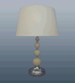 臺燈LGANCR-C