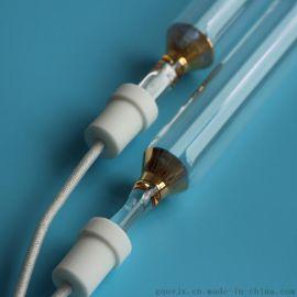 UV燈 uv膠粘接固化 UV固化燈 紫外線UV光固化燈管 潮州