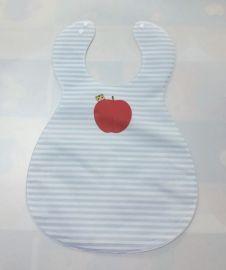 防水围兜款爆新品 EVA围兜 宝宝围兜 婴儿围兜口水巾 宝宝食饭兜